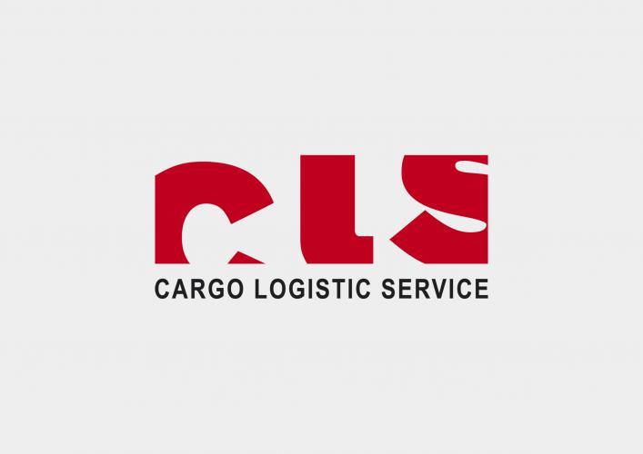CLS Logo Corporate Design