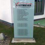 Dirim-Media-Lietmeyer-Glasstele-2