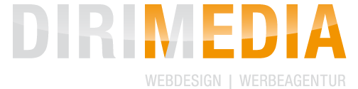 Webdesign- & Werbeagentur DIRIM MEDIA in Hannover
