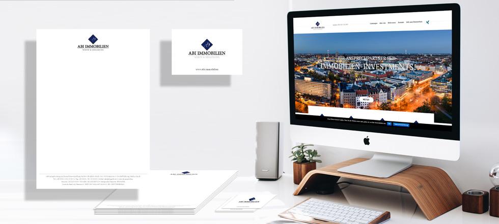 webdesign-werbeagentur-hannover-dirim-media-referenzen-abi-Immobilien-corporatedesign-980x441