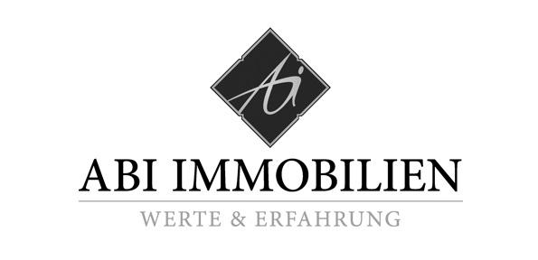 Logo ABI Immobilien SW