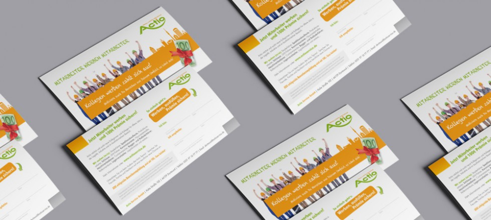 webdesign-werbeagentur-hannover-dirim-media-referenzen-actio-flyer