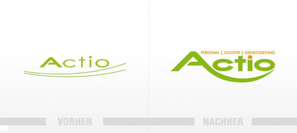 webdesign-werbeagentur-hannover-dirim-media-referenzen-actio-logoredesign