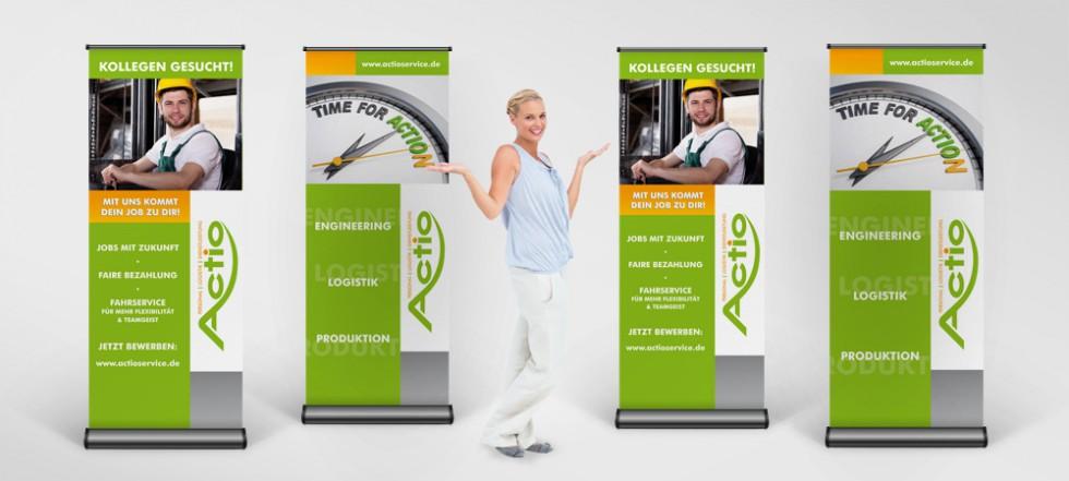 webdesign-werbeagentur-hannover-dirim-media-referenzen-actio-roll-up