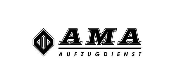 webdesign-werbeagentur-hannover-dirim-media-referenzen-ama-logo-sw
