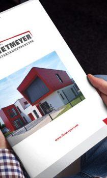 webdesign-werbeagentur-hannover-dirim-media-referenzen-cd-broschuere-450px