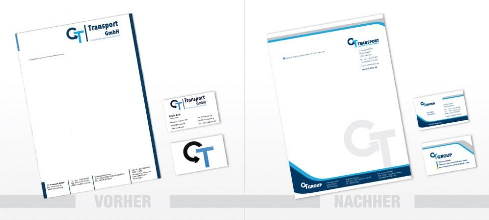 webdesign-werbeagentur-hannover-dirim-media-referenzen-ct-transport-briefbogen-visitenkarte-vorher-1