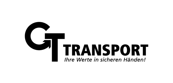 webdesign-werbeagentur-hannover-dirim-media-referenzen-ct-transport-logo-sw