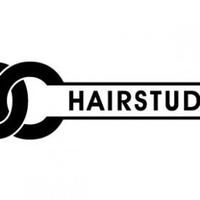 webdesign-werbeagentur-hannover-dirim-media-referenzen-dc-hair-logo-sw