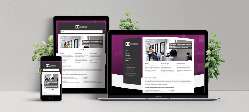 webdesign-werbeagentur-hannover-dirim-media-referenzen-dc-hair-webdesign