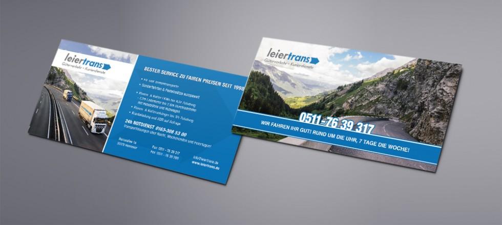 webdesign-werbeagentur-hannover-dirim-media-referenzen-leiertrans-flyer-450-1