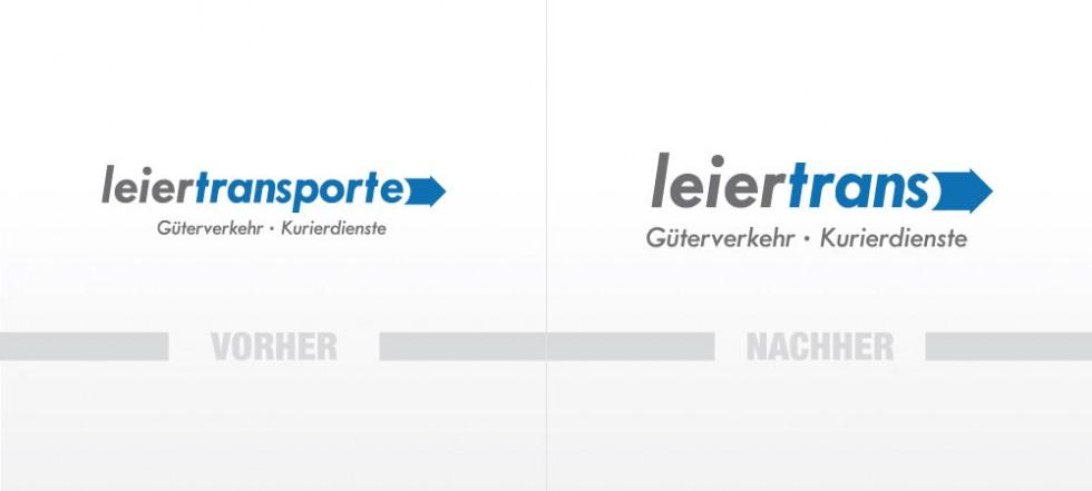 webdesign-werbeagentur-hannover-dirim-media-referenzen-leiertrans-logo-450