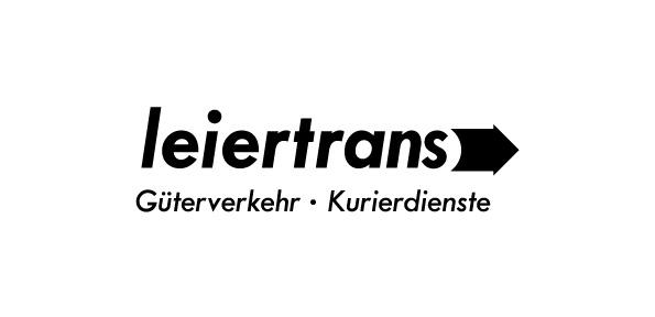 webdesign-werbeagentur-hannover-dirim-media-referenzen-leiertrans-logo-sw
