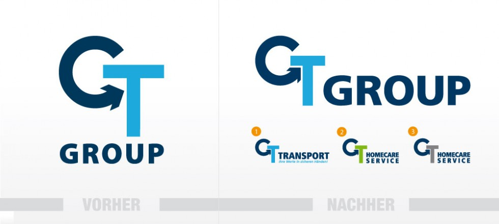 webdesign-werbeagentur-hannover-dirim-media-referenzen-logo-redesign-ct-group-1