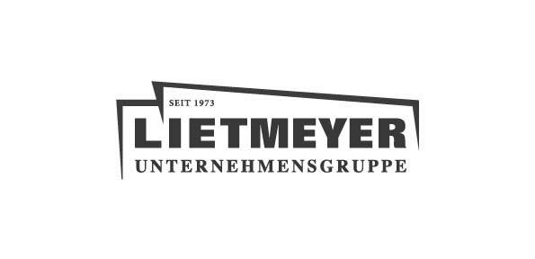 webdesign-werbeagentur-hannover-dirim-media-referenzen-logo-redesign-sw