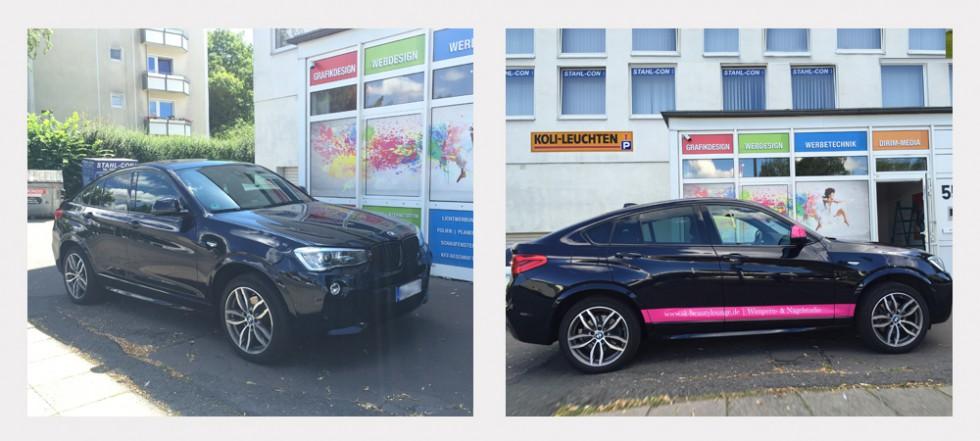webdesign-werbeagentur-hannover-dirim-media-referenzen-sk-beauty-auto-1