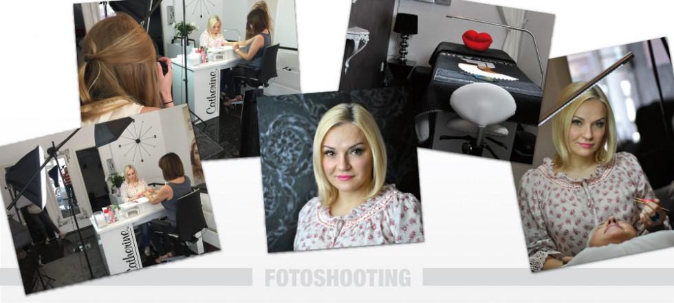 webdesign-werbeagentur-hannover-dirim-media-referenzen-sk-beauty-fotoshooting