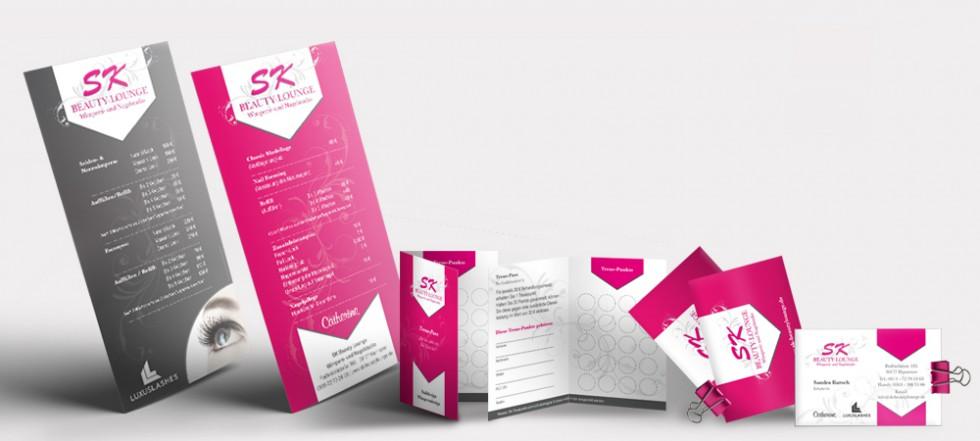 webdesign-werbeagentur-hannover-dirim-media-referenzen-sk-beauty-print