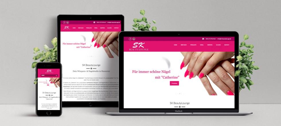 webdesign-werbeagentur-hannover-dirim-media-referenzen-sk-beauty-webdesign