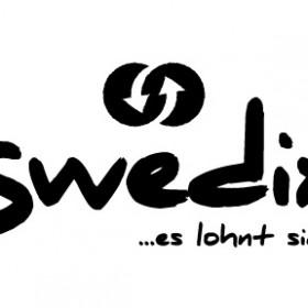 webdesign-werbeagentur-hannover-dirim-media-referenzen-swedix-logo-sw