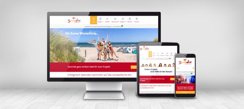 webdesign-werbeagentur-hannover-dirim-media-referenzen-swedix-webdesign