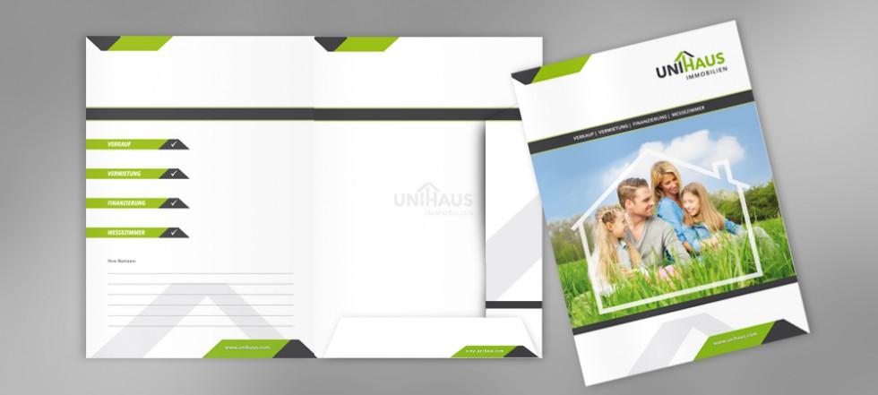 webdesign-werbeagentur-hannover-dirim-media-referenzen-unihaus-mappe