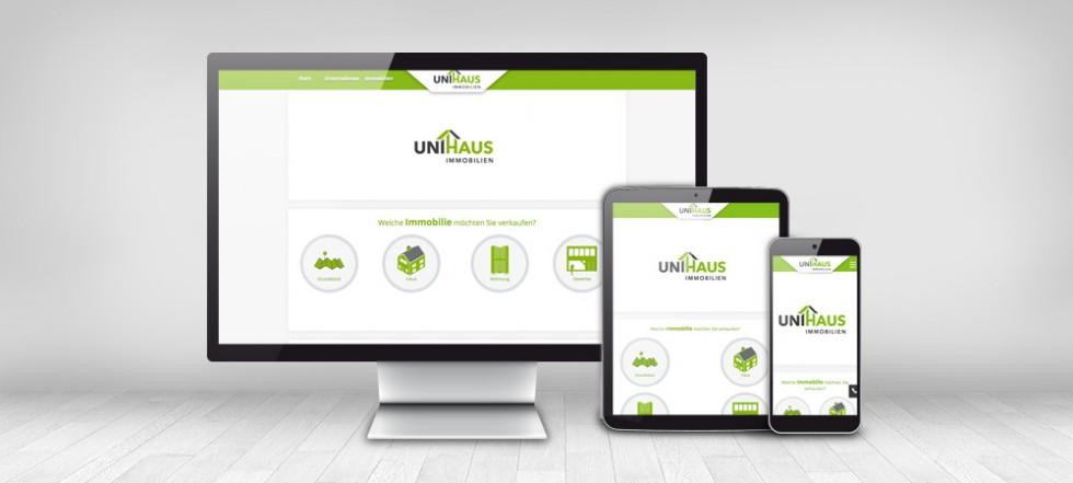 webdesign-werbeagentur-hannover-dirim-media-referenzen-unihaus-webdesign