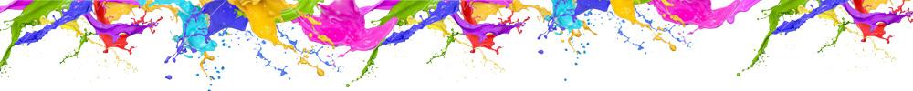 werbeagentur-grafikdesign-hannover-dirim-media-farbe-row-gespiegelt