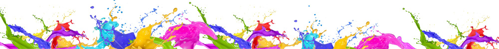 werbeagentur-grafikdesign-hannover-dirim-media-farbe-row