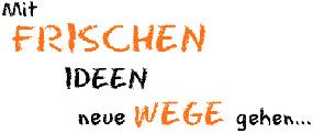 werbeagentur-hannover-dirim-mit-frischen-slogan