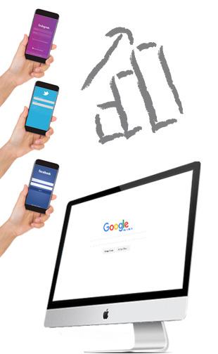 online marketing agentur hannover