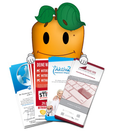 werbeagentur-printmedien-hannover-dirim-media-testimonial-flyer-orange